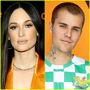 Kacey Musgraves Talks New Friendship with Justin Bieber, Reveals His FaceTime Habits