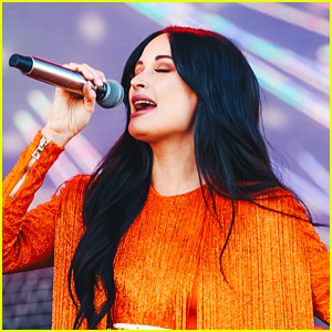 Kacey Musgraves Just Posted 15 Song Teasers to Get Fans Ready for New Album