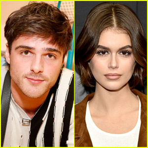 Jacob Elordi Reveals What Kaia Gerber Did 1 Week Into Their Relationship!