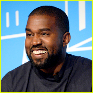 Kanye West Is Breaking All Kinds of Records with 'Donda' - See the List
