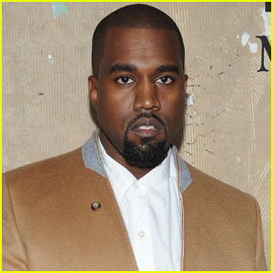 Kanye West Fans Were Offered COVID-19 Vaccines at Second 'Donda' Listening Party