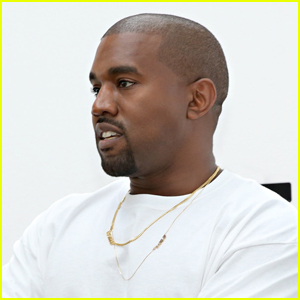 Kanye West's 'Donda' Listening Party Chicago Venue Will Offer Coronavirus Vaccines