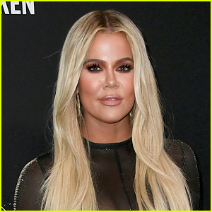 Khloe Kardashian Calls Out People for Making Up 'Fake S--t'