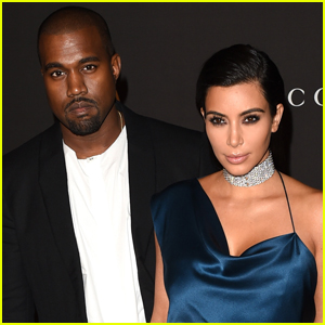 Kim Kardashian & Kanye West Aren't 'Calling Off' Divorce Despite Speculation (Source)