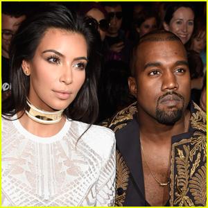 Source Reveals if Kim Kardashian & Kanye West Will Get Back Together