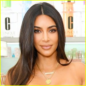 Kim Kardashian Reveals Important Moment That 'Shaped My Life'