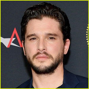 Kit Harington Pinpoints the Reason Why He Struggled with Mental Health Difficulties in 2019