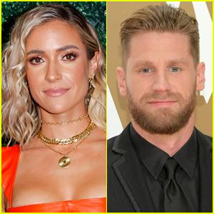 Kristin Cavallari & Chase Rice: New Couple Alert?