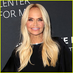 Kristin Chenoweth Talks About the Time She Accidentally Dated a Gay Man