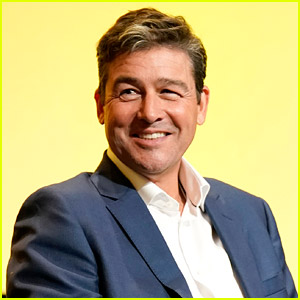 Kyle Chandler Joins Jeremy Renner in 'Mayor of Kingstown' Series at Paramount+
