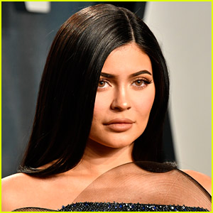 Kylie Jenner's Fans Have a Theory About When She Might Be Announcing Her Pregnancy