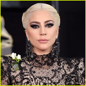 Lady Gaga's Dog Walker Ryan Fischer Launches GoFundMe In Hopes Of Purchasing A Healing Van