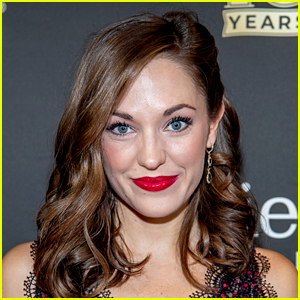 Broadway Star Laura Osnes Reportedly Fired from Show for Not Being Vaccinated