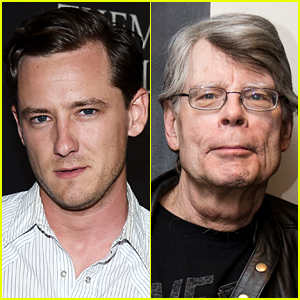 Lewis Pullman to Star in 'Salem's Lot' Movie, Based on the Stephen King Novel
