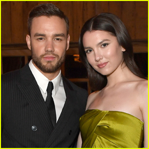 Liam Payne & Maya Henry Have 'Rekindled Their Relationship' After Calling Off Engagement