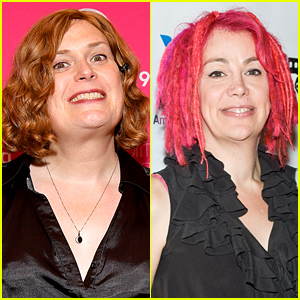 Lilly Wachowski Explains Why She's Not Involved with 'The Matrix 4'