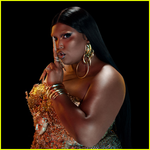 Lizzo Announces Her Return with New Single 'Rumors' - Find Out the Release Date!