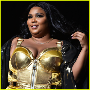 Lizzo Accidentally Manifested a Breakup With Her Ex