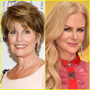 Lucille Ball's Daughter Says Nicole Kidman is 'Spectacular' as Her Mom in 'Being the Ricardos'