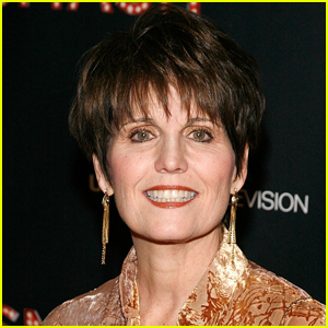 Lucie Arnaz Pushed to Get Inaccurate Scenes Removed from 'Being the Ricardos' Movie