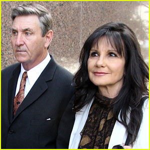 Lynne Spears Reacts to Jamie Spears Agreeing to Step Down as Britney's Conservator