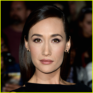 Maggie Q Calls Modeling Industry 'So Toxic,' 'Would Never Recommend' It As a Career