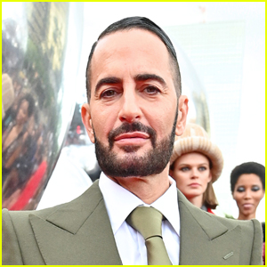 Marc Jacobs Reveals What Plastic Surgery He's Had
