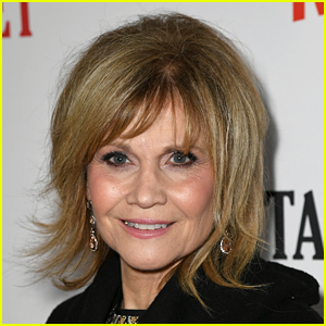 Markie Post Dead - 'There's Something About Mary' Actress Dies at 70