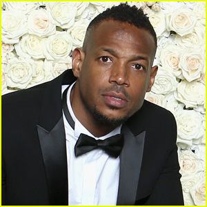 Marlon Wayans Explains Why He Decided to Never Get Married