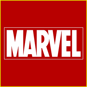 Marvel Studios Searching for Latino Actor to Headline a Halloween Special for Disney+