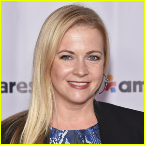 Melissa Joan Hart Shares Health Update After Receiving Breakthrough COVID-19 Diagnosis