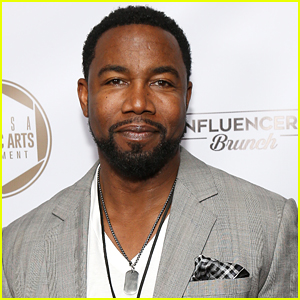 Michael Jai White Reveals His Oldest Son Has Died From COVID-19 at Age 38
