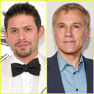 'Most Dangerous Game' Renewed for Season 2 at Roku, David Castaneda Joins Returning Star Christoph Waltz