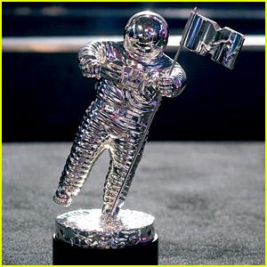 MTV VMAs 2021 Nominations - Full List Released!