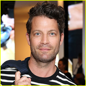 Nate Berkus Enjoys Day in the Ocean with His Kids 17 Years After Surviving Tsunami