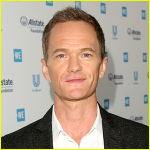 Neil Patrick Harris to Star in 'Emily in Paris' Creator's New Netflix Series, 'Uncoupled'