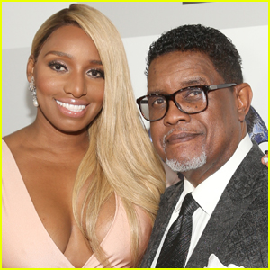 Nene Leakes Says Husband Gregg is 'Transitioning to the Other Side' in Heartbreaking Cancer Update
