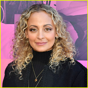Nicole Richie Shares Her Thoughts About Her Kids Doing Reality TV