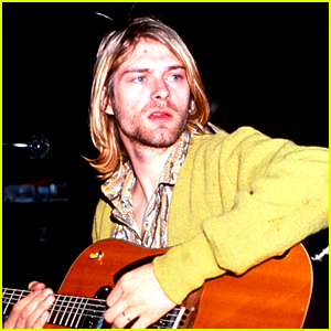 Legal Experts React to Nirvana Child Pornography Lawsuit - Does Spencer Elden Have a Case?
