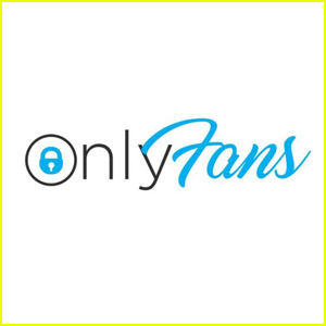 OnlyFans Will Continue to Allow Adult Content, Reversing Last Week's Decision