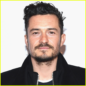 Orlando Bloom Reflects on the 1998 Near-Fatal Fall That 'Crushed' His Spine