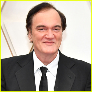 Quentin Tarantino's Mom Responds To His Vow To Never Give Her Any Money