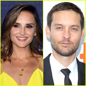 Rachael Leigh Cook Reveals the Movie That Tobey Maguire Didn't Want to Make With Her
