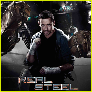 Shawn Levy Says He & Hugh Jackman Talk Often About 'Real Steel' Sequel Possibilities