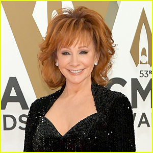 Reba McEntire Previously Said She Had COVID, Now She Has Learned She Didn't!