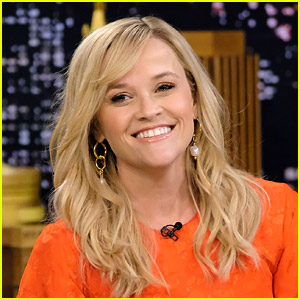 Reese Witherspoon's Hello Sunshine Has Been Sold for Nearly $1 Billion