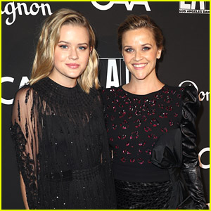 Reese Witherspoon Felt She Didn't Have A Lot of Support After Becoming a First Time Mom