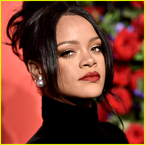 There Has Been a Major Change to Rihanna's Net Worth!