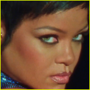 Rihanna Shares First Teaser for 'Savage x Fenty Show Vol. 3' - Watch!