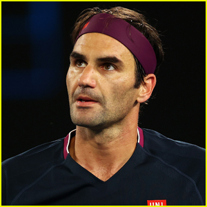 Roger Federer Withdraws from U.S. Open 2021, Will Undergo Knee Surgery